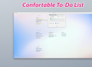 Fun TaskingV1.1 Mac版