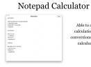 MathsBotV1.0 Mac版