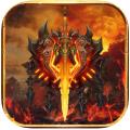 匹配消除骷髅与圣剑 V1.0 苹果版