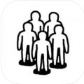 孩子们 V1.0.3 安卓版