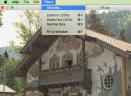 mijoV1.0.0 Mac版
