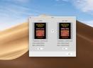 XORV1.1 Mac版