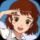 小森生活 V1.10.2 最新版