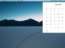 LiliusV1.0 Mac版