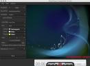 KantoPlayerV3.8.0 Mac版