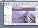 RocketCakeV2.2 Mac版