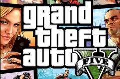 GTA5·游戏合集