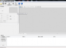 PhotoZoom ProV8.0 10分3DWin 版