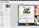 PhotoZoom ClassicV8.0 五分3DWin 版