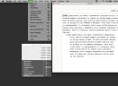 PleiadiaV2.7.9 Mac版
