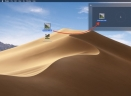 UnionV1.0.1 Mac版