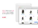 Erabo PreV1.0 Mac版