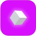 Cuube V1.0 苹果版