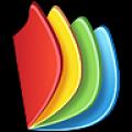 iReader掌阅 V3.1.1 安卓版