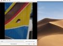 PicInPicV1.0 Mac版