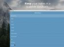 MemoStrapV1.0 Mac版
