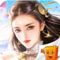 虚幻梦境 V1.0 苹果版