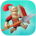 AncientBattle V1.0 �O果版