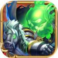 魔物矿村 V1.0.2 苹果版