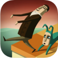 回到床上(Back to Bed) V1.1.5 苹果版