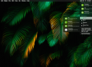 SimPholders 2V3.0.6 Mac版