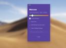 Move MoreV1.0.5 Mac版