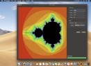 GT FractalsV1.0 Mac版