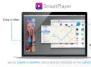 SmartPlayerV1.7 Mac版