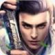 至(zhi)尊妖神 V1.0 安卓版