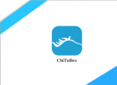 ChiTuBoxV1.4.0 Mac版