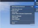 SlidepadV1.0.4 Mac版