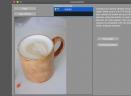 CameraTetherV1.0.1 Mac版