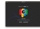 EXIF StudioV1.8 Mac版