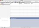 CDpediaV6.0 Mac版