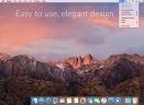 TickeyV1.1.0 Mac版