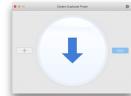 Cisdem DuplicateFinderV4.7.0 Mac版