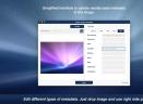 MetaSyncV1.0 Mac版