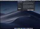 Hacker PadV1.0 Mac版