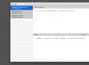 RegEx MarkerV1.0 Mac版