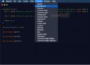 RunJSV1.5.4 Mac版
