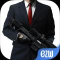 代号47:狙击 V2.1.33 苹果版