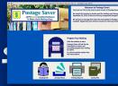 Postage SaverV11.1.5 Mac版