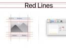 Red Lines ToolsV1.0 Mac版