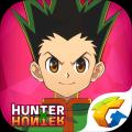 全职猎人 V1.0 苹果版