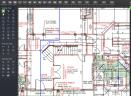 MacDraft Pro 7V7.0.1 Mac版