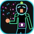疯狂的球球:打砖块 V2.0 iOS版