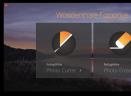 万兴FotophireV1.0.7 Mac版