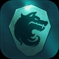 狼人对决 V1.0 安卓版