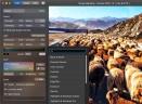 HDRtist NXV2.0.1 Mac版