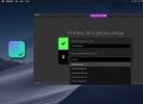 EpictaskV2.0.17 Mac版